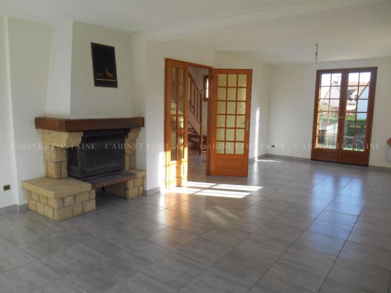 Venta  casa Abbeville saint lucien 218000€ - Fotografía 2