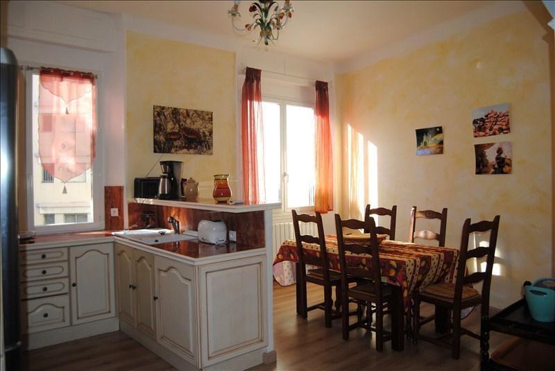 Vente appartement St raphael triangle d'or 275000€ - Photo 2