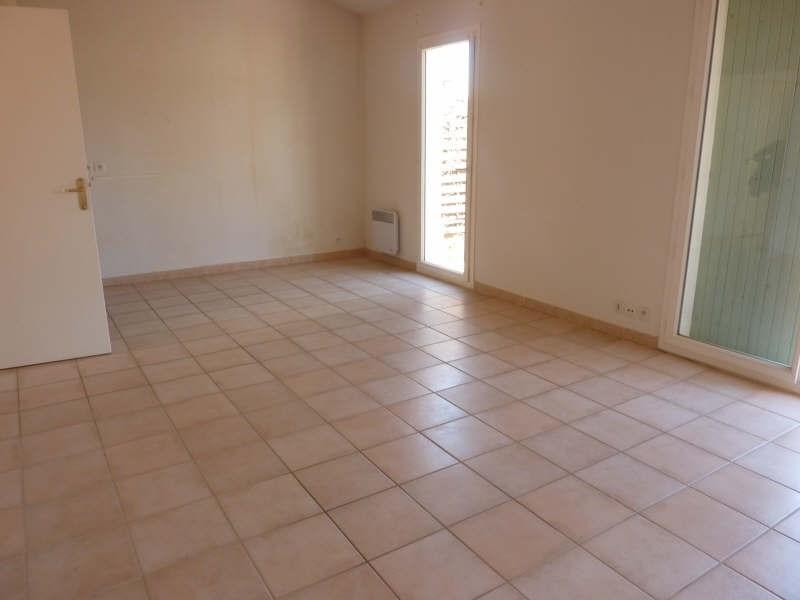 Rental apartment Roquebrune sur argens 803€ CC - Picture 3