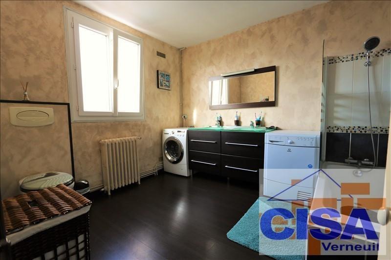 Vente maison / villa Liancourt 195000€ - Photo 9