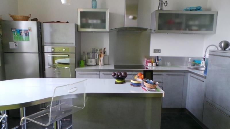 Vente maison / villa Limoges 286000€ - Photo 1