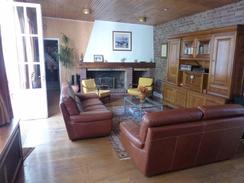 Vente de prestige maison / villa Andresy 829000€ - Photo 7