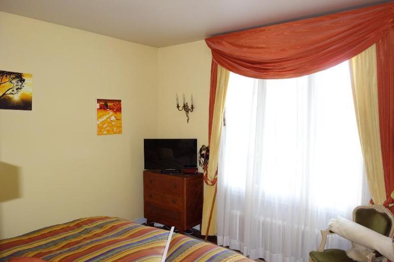 Vente maison / villa Lagny sur marne 375000€ - Photo 6
