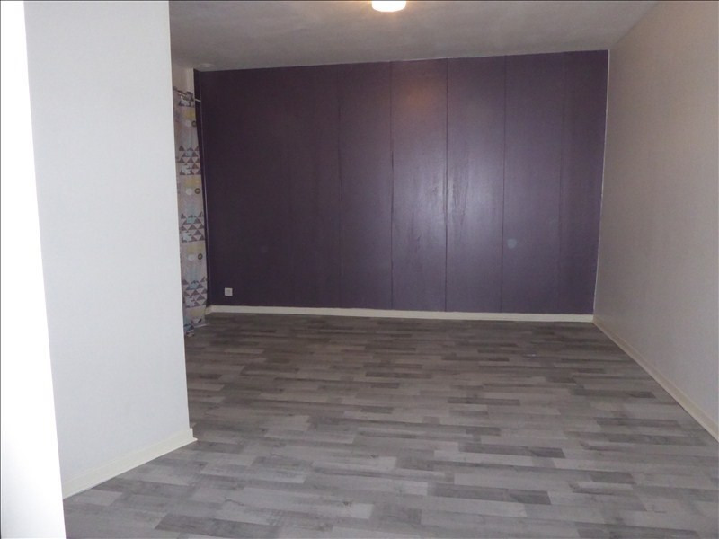 Vente appartement Villemomble 129 000€ - Photo 3