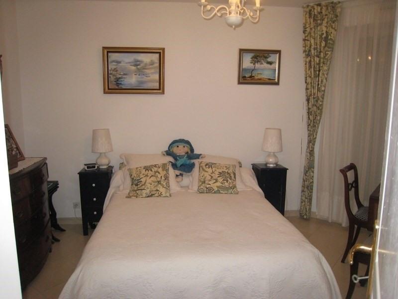 Vente appartement Cavalaire sur mer 298000€ - Photo 4