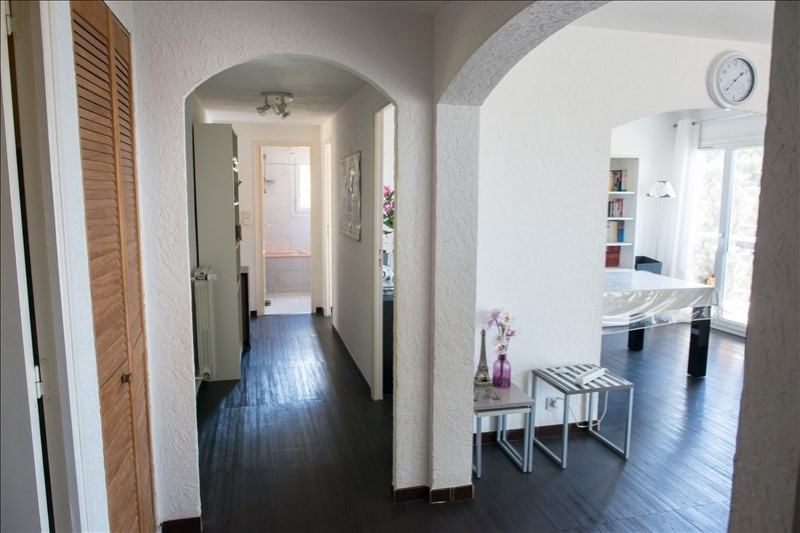 Vente appartement Toulon 168 000€ - Photo 4