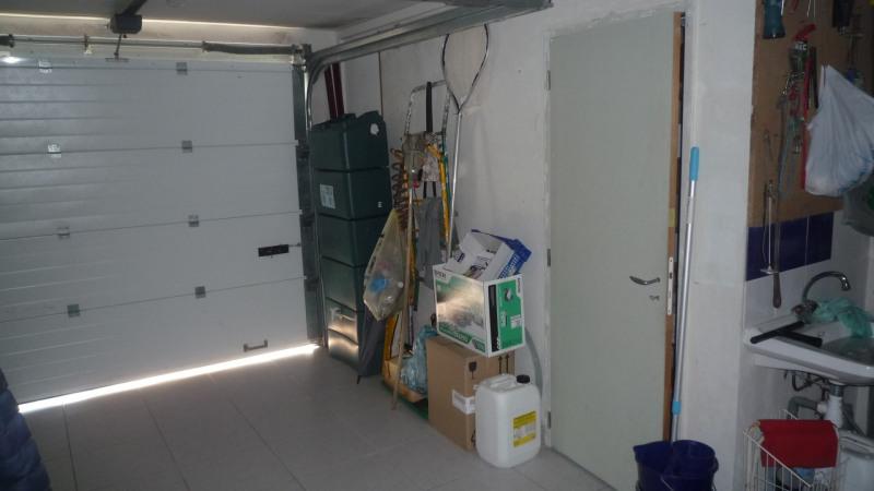 Life annuity house / villa Piriac-sur-mer 127000€ - Picture 10