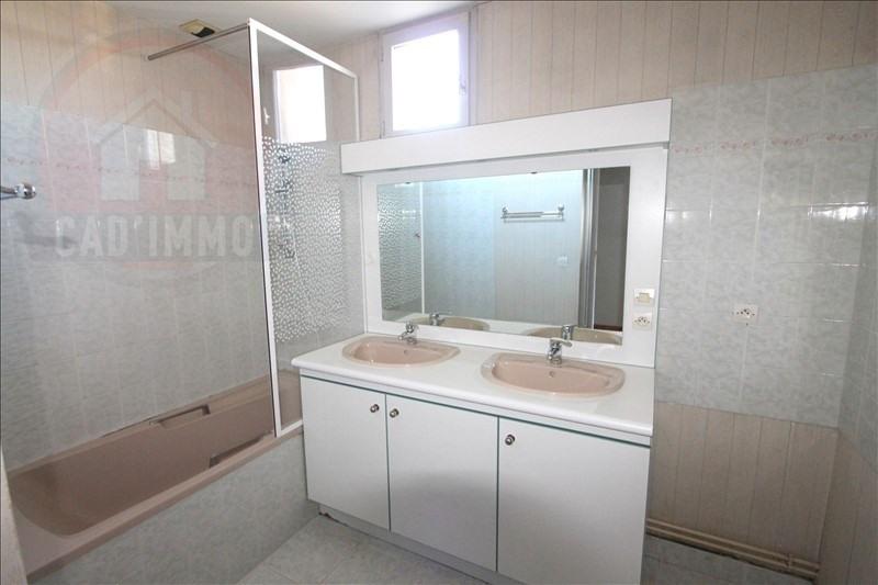 Location appartement Bergerac 520€ CC - Photo 7