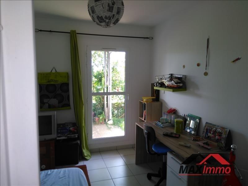 Vente appartement Sainte clotilde 207000€ - Photo 5