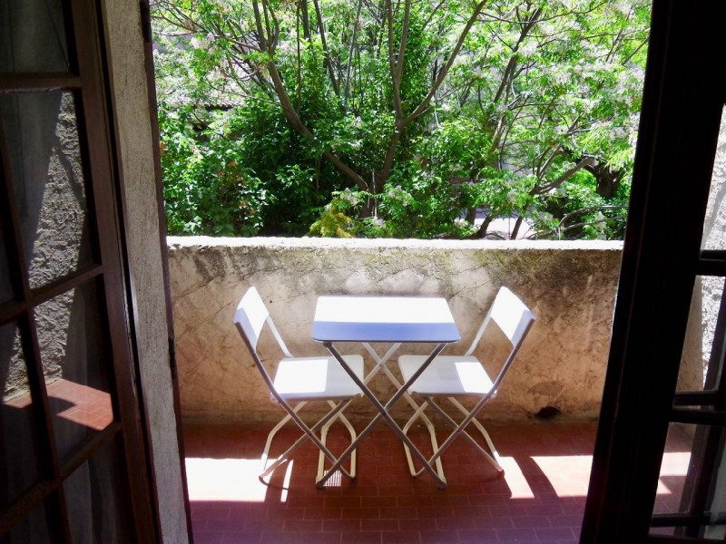 Sale apartment Le beausset 179 000€ - Picture 1