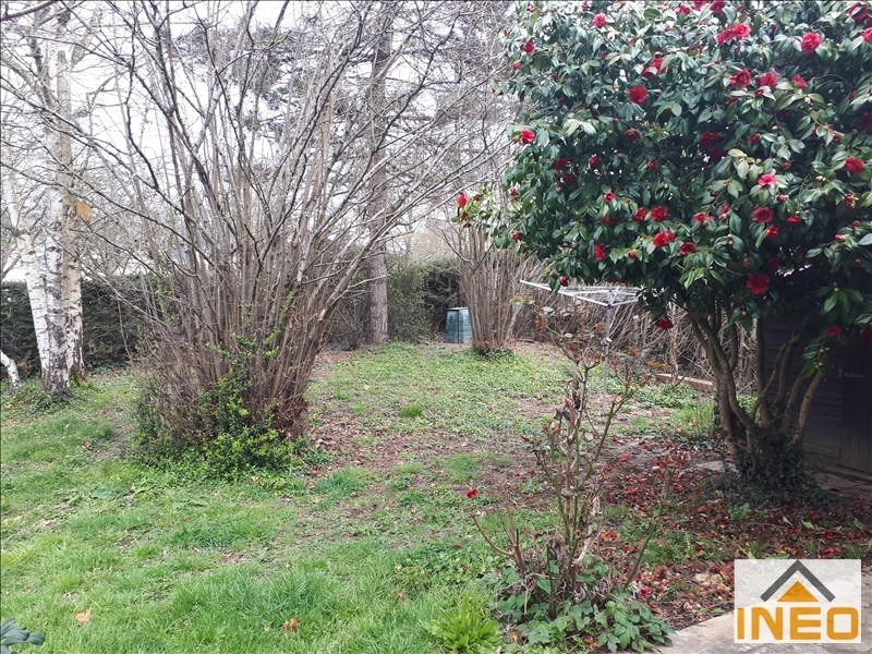 Vente maison / villa Rennes 359 480€ - Photo 4