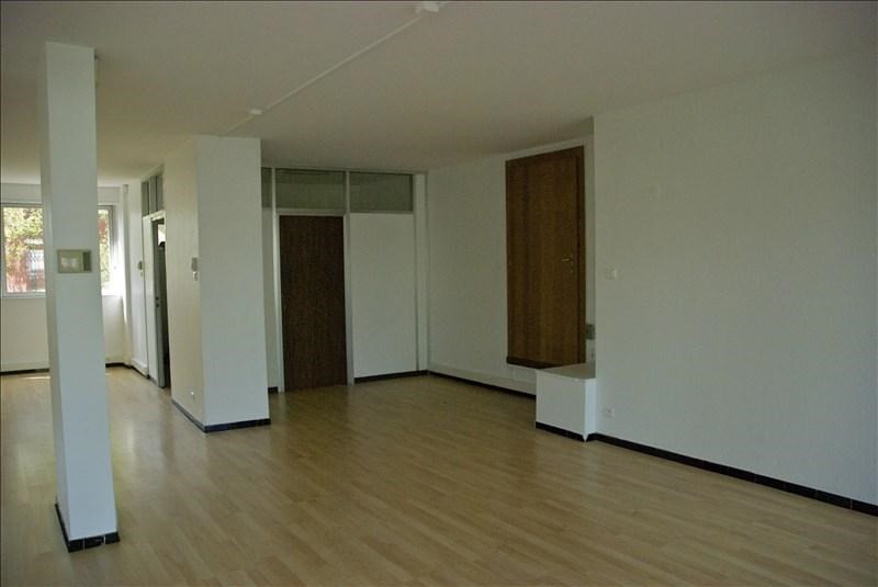 Location local commercial Illkirch graffenstaden 1 550€ +CH/ HT - Photo 4