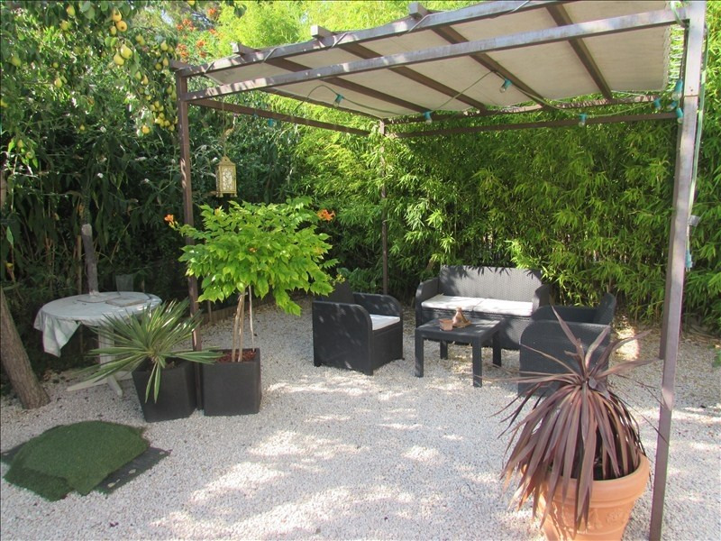 Sale house / villa Beziers 227 000€ - Picture 7