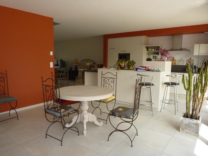 Deluxe sale house / villa Chateau d olonne 589900€ - Picture 7
