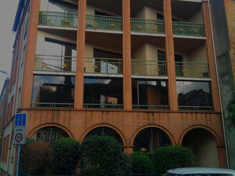 Location appartement Toulouse 1395€ CC - Photo 2