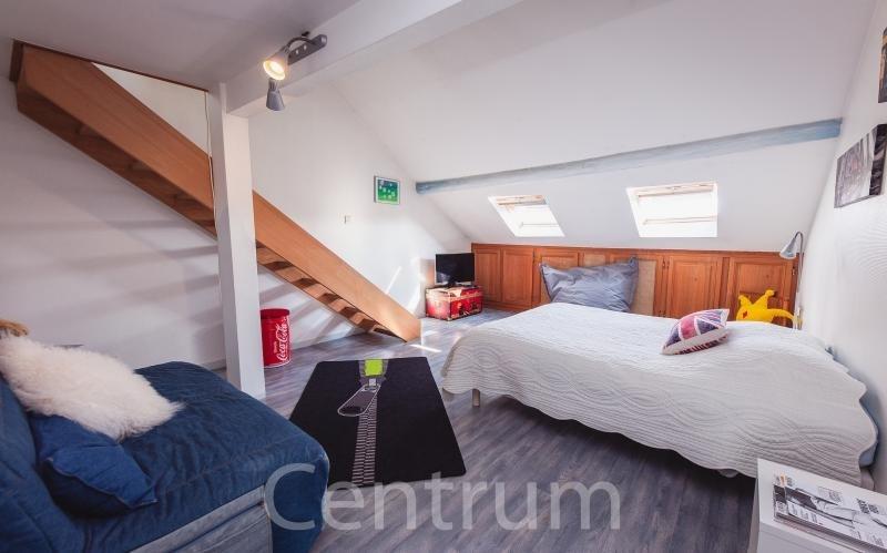Престижная продажа дом Kuntzig 577000€ - Фото 9