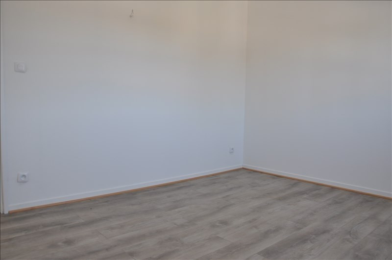 Sale house / villa Oyonnax 169000€ - Picture 16