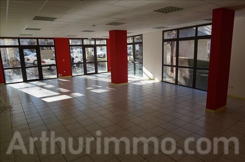 Location bureau Lodeve 600€ HT/HC - Photo 3
