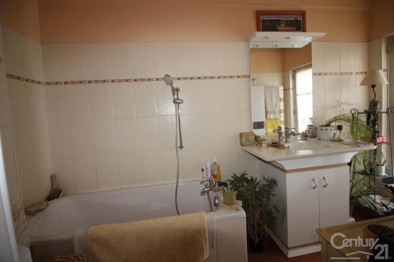 Vente de prestige maison / villa 14 610000€ - Photo 8