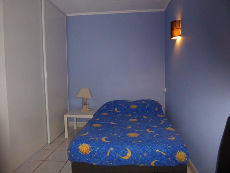 Alquiler vacaciones  apartamento Biscarrosse 270€ - Fotografía 7