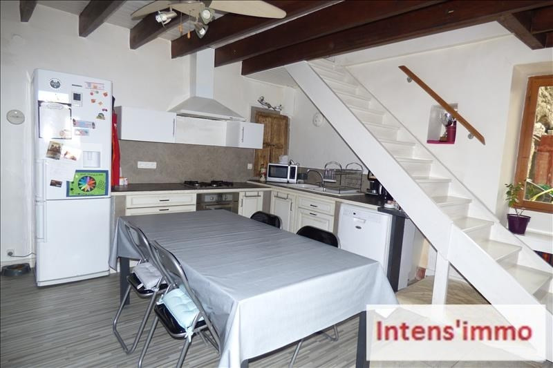 Sale house / villa St donat sur l herbasse 357000€ - Picture 4