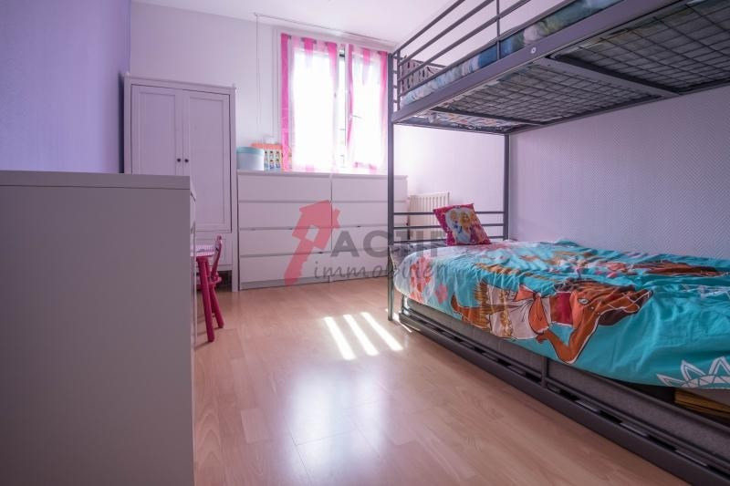 Sale apartment Evry 169000€ - Picture 8