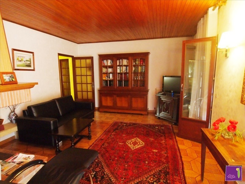 Vente maison / villa Uzes 263 000€ - Photo 2