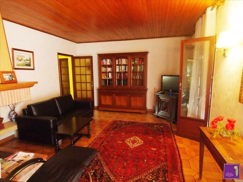 Vendita casa Uzes 263000€ - Fotografia 2