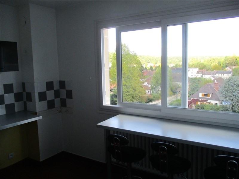 Vente appartement Epernon 160900€ - Photo 5