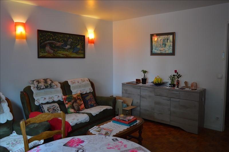 Sale apartment Limeil brevannes 155000€ - Picture 4