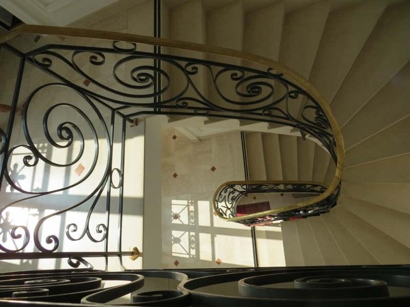 Deluxe sale house / villa Le mesnil le roi 3195000€ - Picture 9