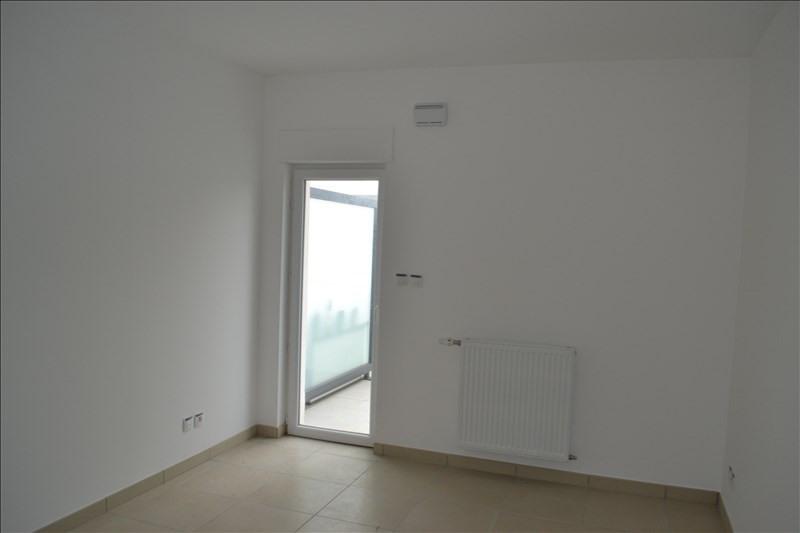 Sale apartment Montelimar 229000€ - Picture 5