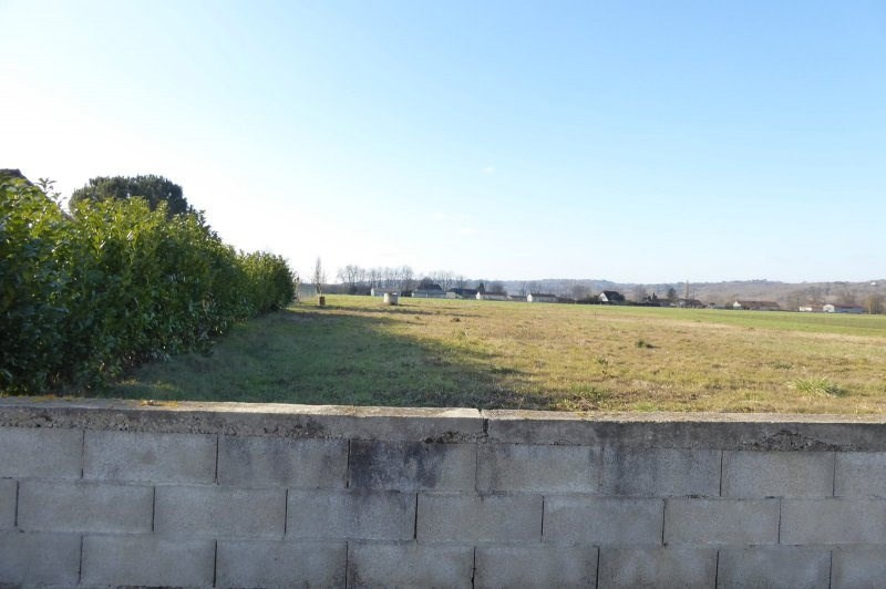 Vente terrain Terrasson la villedieu 23 000€ - Photo 2