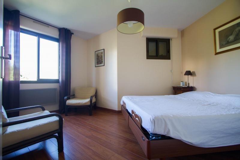 Sale house / villa Limoges 330750€ - Picture 4