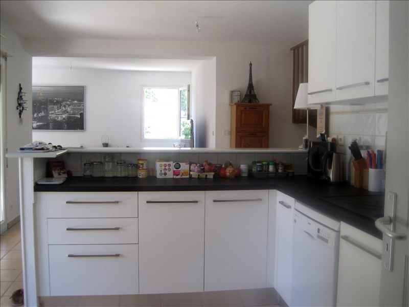 Location maison / villa L isle sur la sorgue 889€ CC - Photo 4