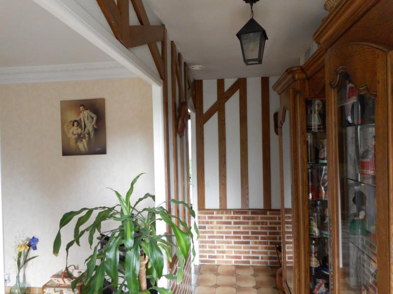 Vente maison / villa Falaise sud 10 mns 149900€ - Photo 5