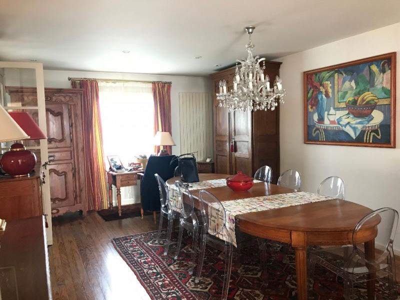 Vente maison / villa Dax 393000€ - Photo 2