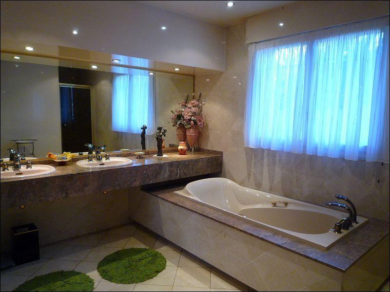 Vente maison / villa Savigny sur orge 695000€ - Photo 2