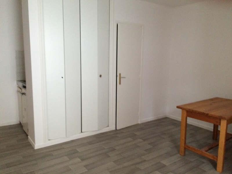 Location appartement Toulouse 420€ CC - Photo 5