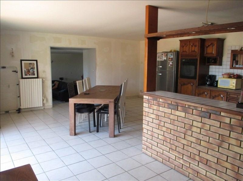 Vente maison / villa Bedee 214500€ - Photo 2