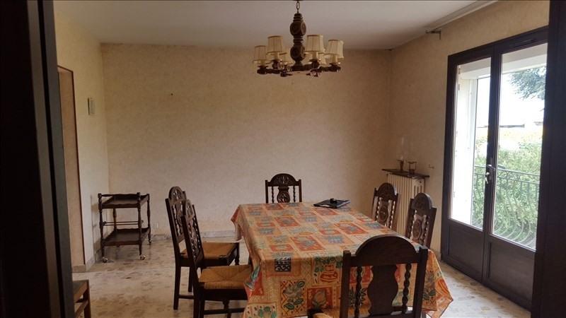 Sale house / villa Vendome 145460€ - Picture 2