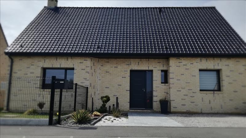 Vente maison / villa Cuinchy 299900€ - Photo 2