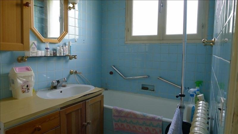 Vente maison / villa Les loges en josas 819000€ - Photo 6