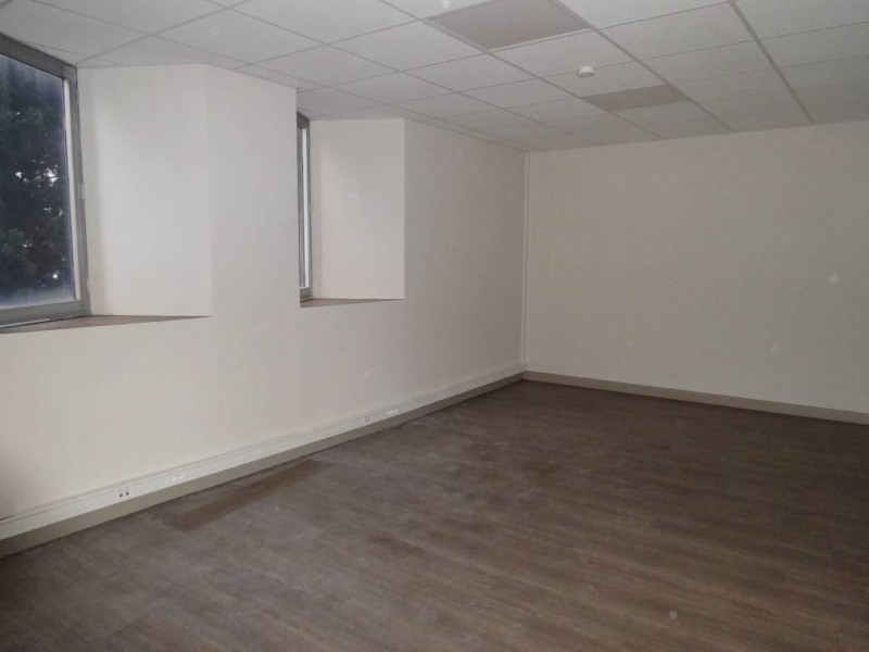 Rental office Avignon 3 000€ CC - Picture 6