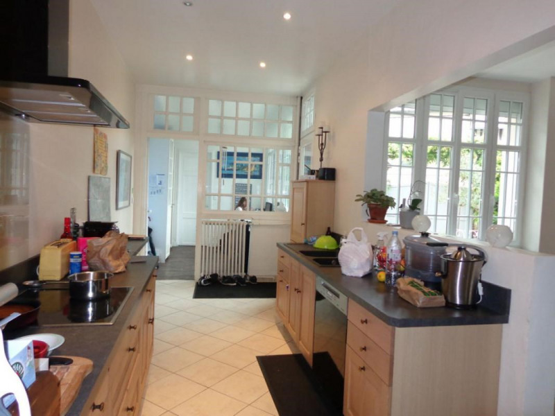Vente maison / villa Lisieux 299250€ - Photo 4