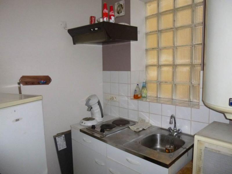 Rental apartment Entraigues sur la sorgue 490€ CC - Picture 4