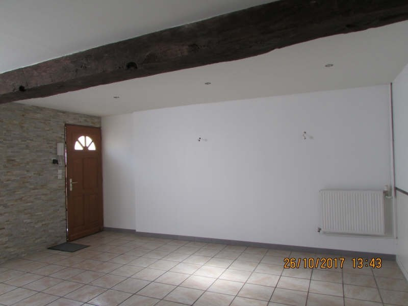 Sale house / villa Selles sur cher 98050€ - Picture 2