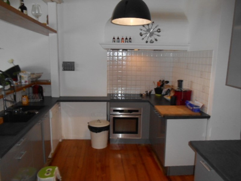 Vente appartement Port vendres 475 000€ - Photo 5
