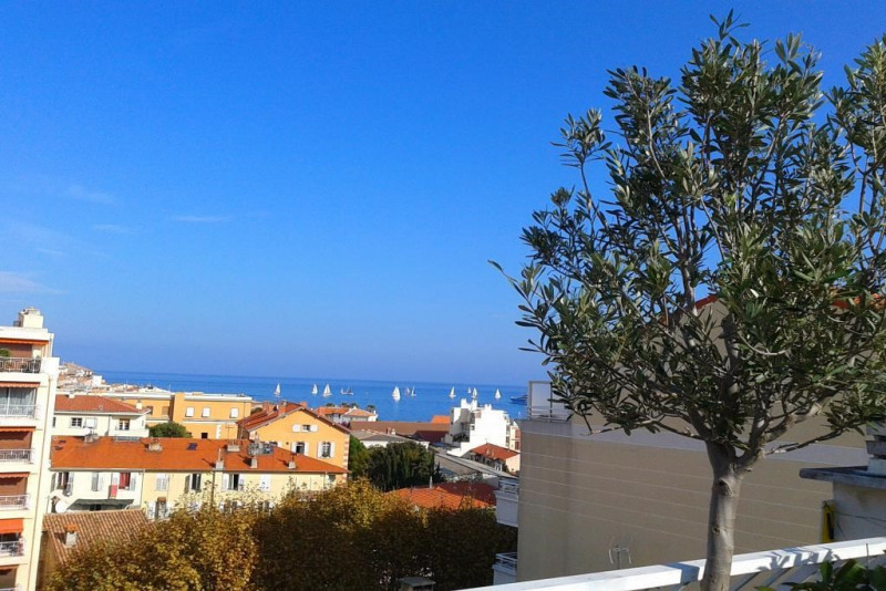 Vente appartement Antibes 799 000€ - Photo 4