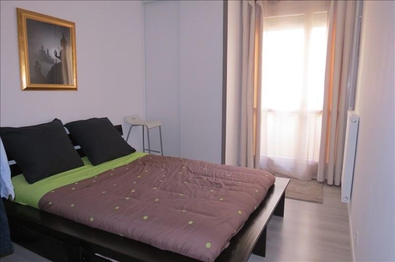 Vente appartement Taverny 199000€ - Photo 4